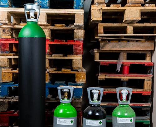 botella-gas-bidasogaz-irun