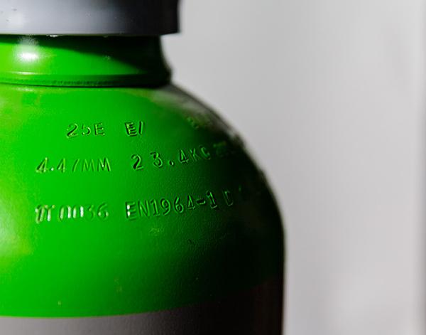 venta recarga-botella-buceo-guipuzcoa