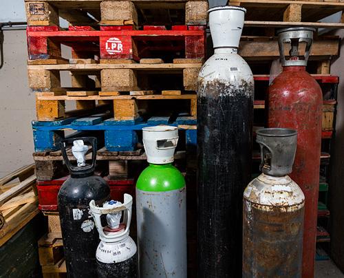 recarga-botella-gas-industrial-guipuzcoa